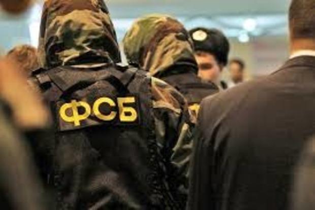 В Москве задержали четырех террористов ИГИЛ, готовивших теракты