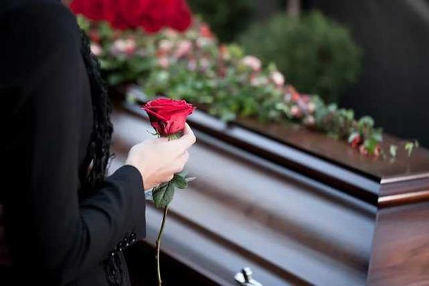 Поправки Лозового: Как отправить тело умершего в морг без решения суда