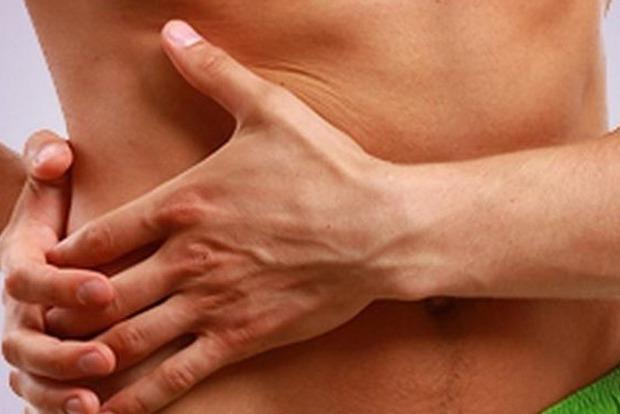 7 ознак того, що печінку заполонили токсини