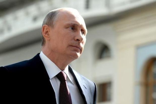 В Кремле разгорается конфликт: Путин нашел предателя