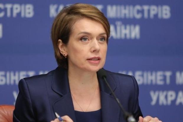 В Минобразования резко ответили России на осуждение закона об образовании