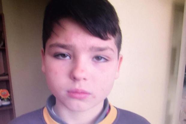 В Одесі зникли відразу три 11-річних хлопчики. Поліція оголосила розшук