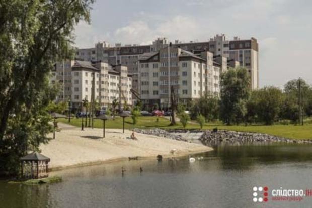 В два раза: Минюст закупил квартиры по завышенным ценам