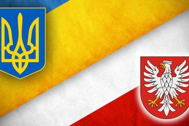 Черные списки есть: отношения Польши и Украины далеки от идиллии - эксперт