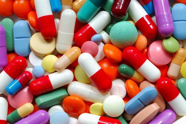 Ученые проинформировали о новейшей опасности обезболивающих препаратов