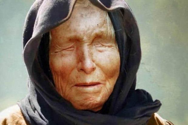 Россию ждет голод, а мир - перемены: Предсказания Ванги на 2019 год