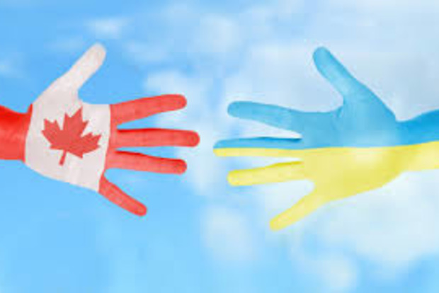 Канада проголосовала за ратификацию соглашения о свободной торговли с Украиной