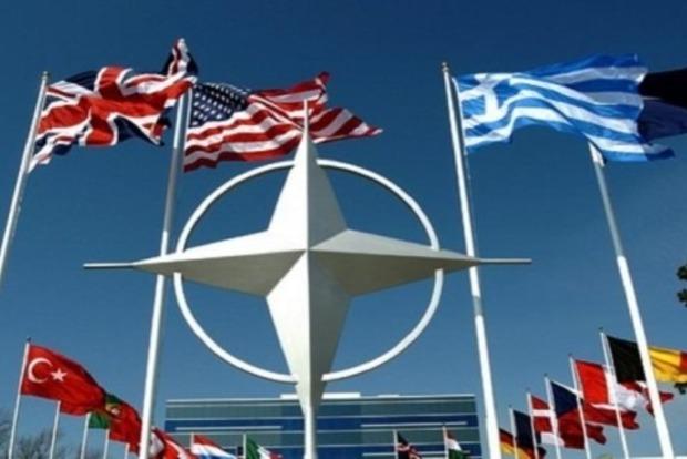 У США знайшли офіцера НАТО, який зник 35 років тому