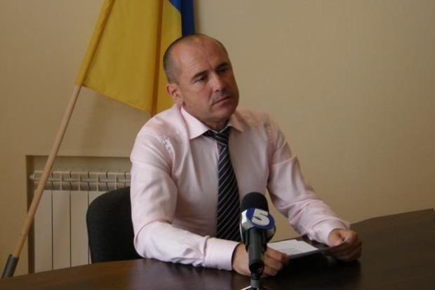 До виборів готовий: з БПП вийшов народний депутат