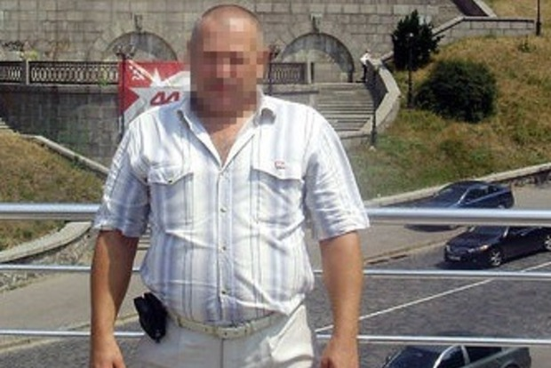 Задержан организатор очередного «референдума» в Донецкой области
