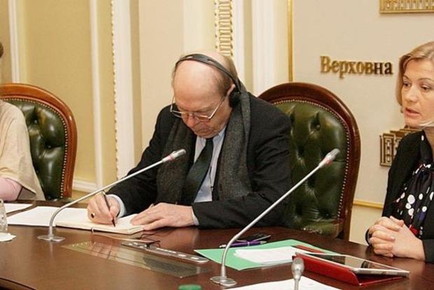 Террористы «Д/ЛНР» удерживают 109 пленных украинцев - Геращенко