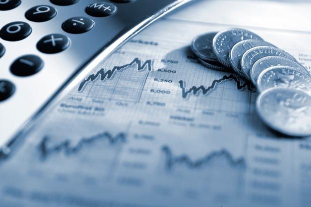 В Украине в ноябре инфляция замедлилась до 1,8% за месяц и 12,1% за год
