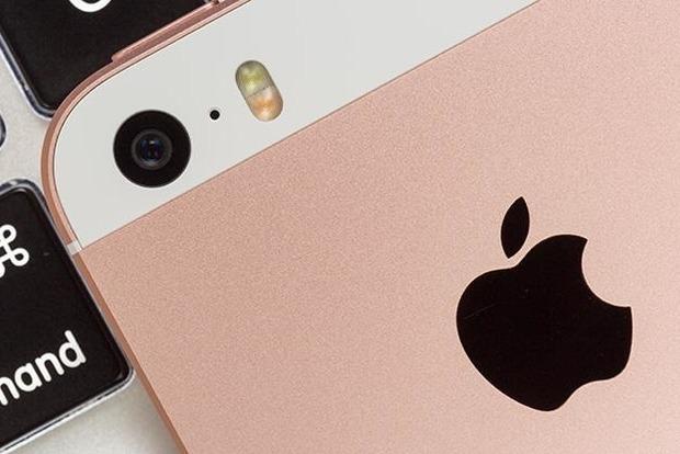 Apple извинилась за замедление работы старых моделей iPhone
