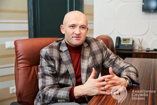 Владимир Орлов: 99% приостановок таможенного оформления по подозрению в контрафактности товаров заканчиваются ничем