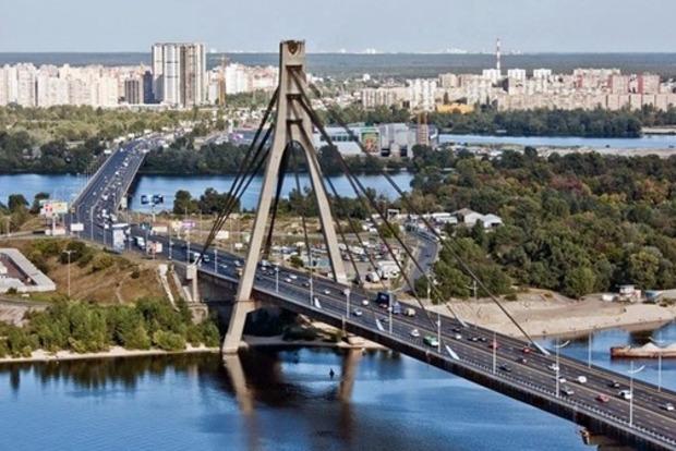 Петицию о переименовании проспекта Бандеры в Киеве не рассмотрят