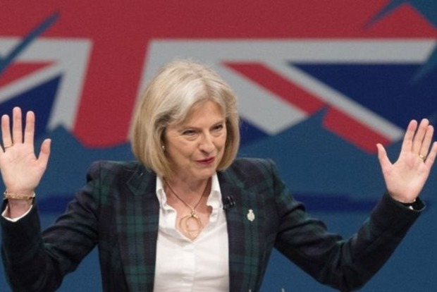 В Великобритании из-за грядущих выборов распустили парламент