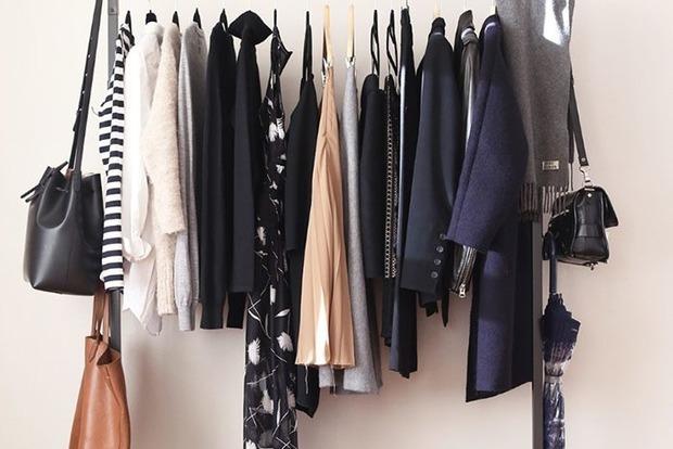 Речі, які не варто носити, щоб не зруйнувати свою енергетику