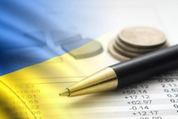 Украина заняла 74-е место в рейтинге лучших стран для ведения бизнеса