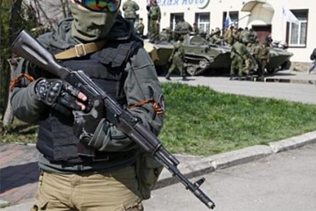 Число жертв боевых действий на Донбассе достигло 9,3 тысячи человек