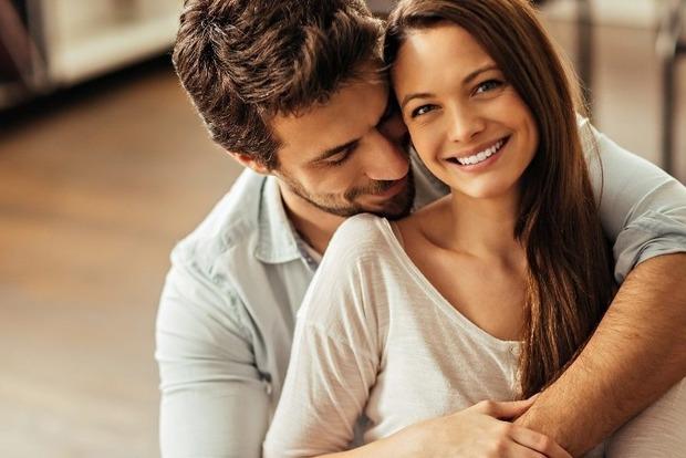 Совместимость Знаков Зодиака: самые красивые пары
