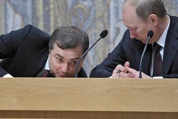 В США готовят переговорщика с Сурковым по вопросу войны на Донбассе