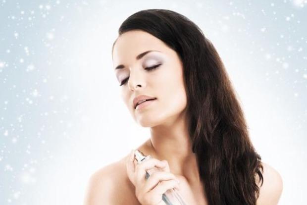 ТОП-5 зимних унисекс-ароматов