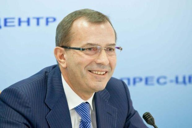 Суд отказал ГПУ в заочном расследовании против Андрея Клюева