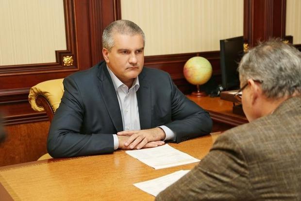 Подрядчики не успели: оккупанты нашли причину срыва отопительного сезона в Крыму