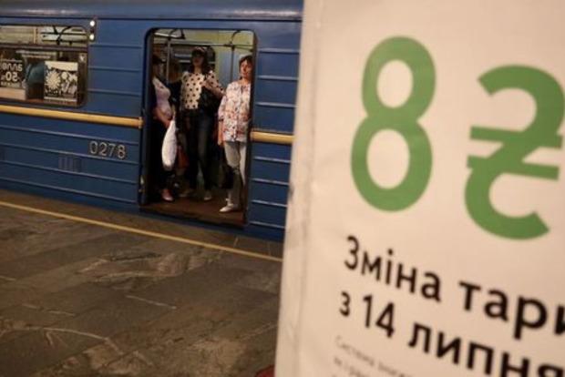 Не все потеряно: суд рассмотрит иск о подорожании проезда в Киеве