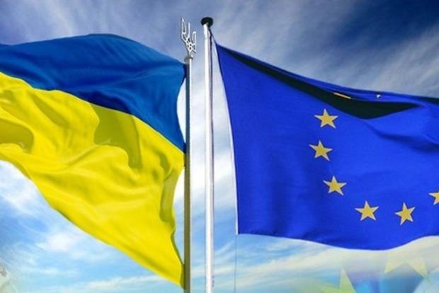 Украина в среднесрочной перспективе станет полноценным членом ЕС – премьер