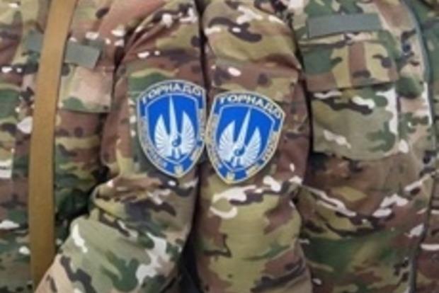 В Луганской области будут судить милиционера батальона «Торнадо»