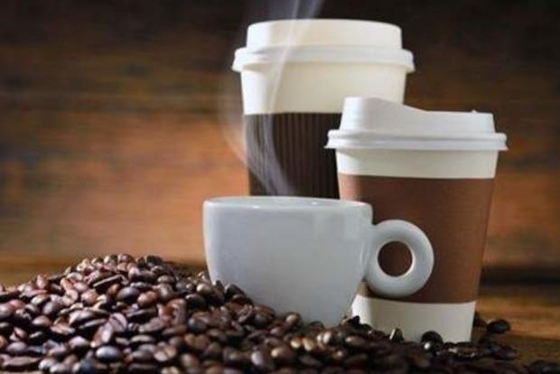 Кавоману на замітку: Яка добова норма кави не зашкодить організму