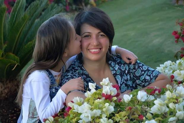 Убийство многодетной матери в Фастове заказали за $12 тысяч