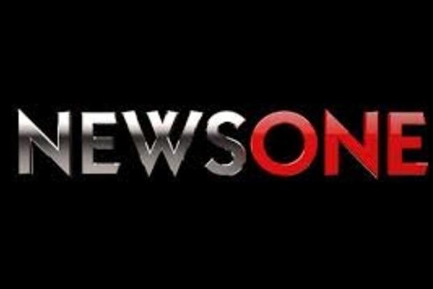 Аваков закликає припинити блокаду NewsOne