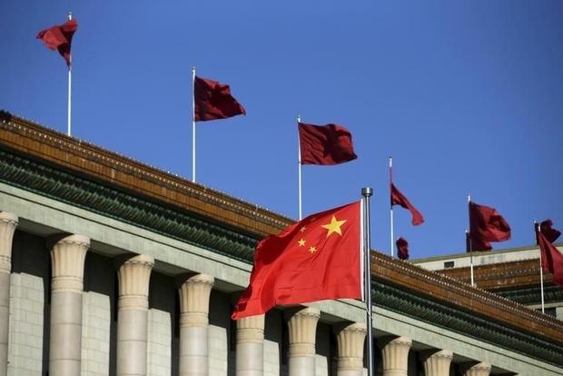 В строящемся железнодорожном тоннеле на юге Китая погибли 12 человек