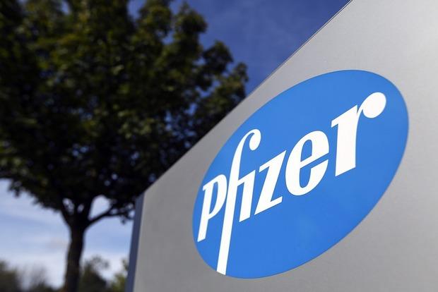 В Британии фармкомпанию Pfizer оштрафовали на $106 млн за завышение цен на лекарство