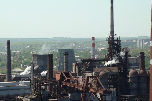 Национализация террористов провалилась: Захарченко не знает, куда девать уголь