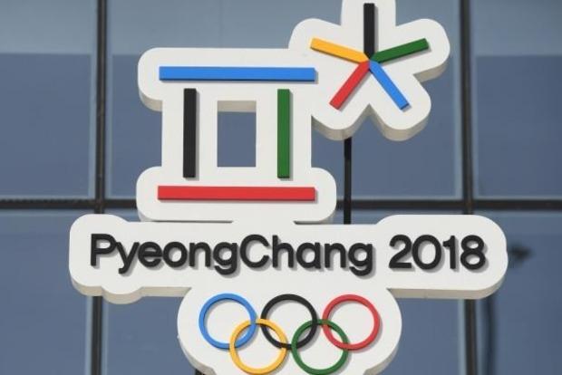 МОК значно скоротив нейтральну команду російських атлетів наОлімпіаді
