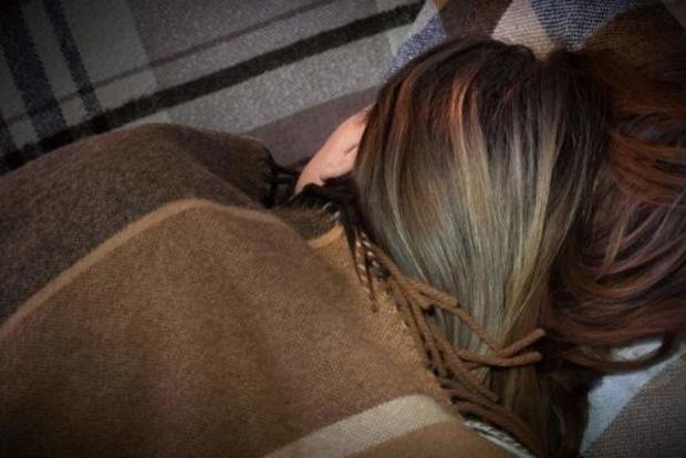 Эксперты: Долгий сон смертельно опасен