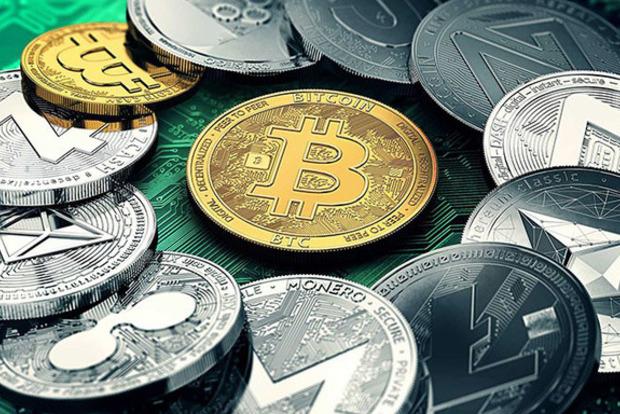 «Укргідрометцентр» спіймали намайнінгу криптовалют— ЗМІ