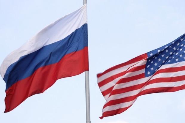 США замораживают американско-российскую программу «Открытое небо»