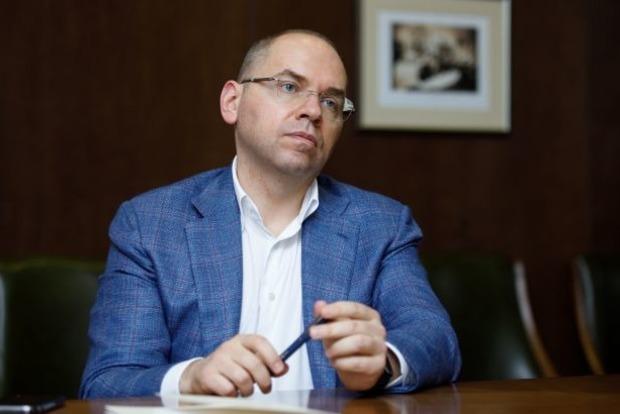 Степанов дал ответ, что надо делать для спасения страны. Ответ понравится не всем: полный локдаун
