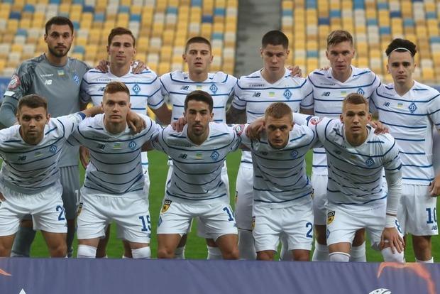 Популярний коментатор зробив прогноз на матч київського «Динамо» з «Ювентусом»