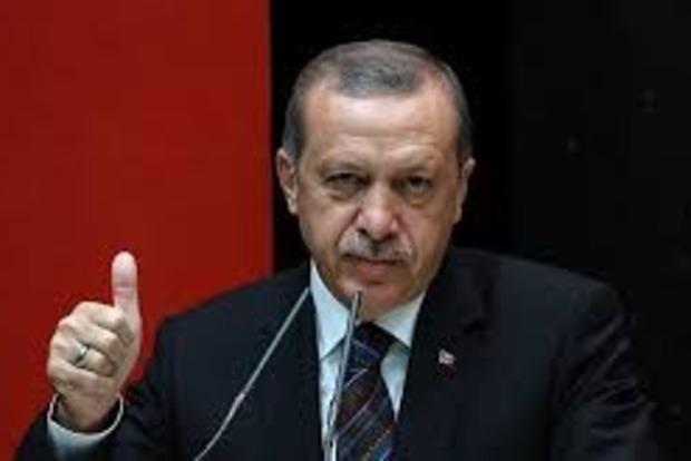 Турки не поддержат реформы Эрдогана — соцопрос