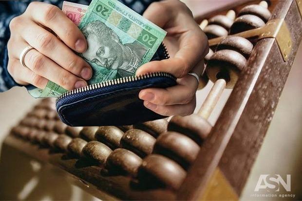 Вместо гречки на выборы. Украинцы в марте получат субсидии наличкой