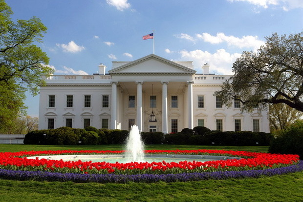 США усиливают санкции против России