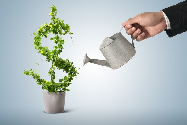США инвестируют вукраинскую ветроэнергетику 400 млн. долларов