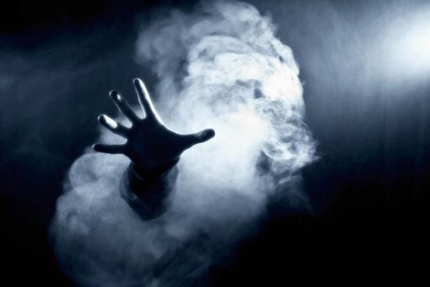На Тернопольшине мужчина умер от отравления угарным газом