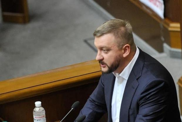 За год украинцы более 60 млн раз пользовались онлайн-сервисами Минюста – Петренко