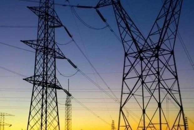 Оккупанты в Крыму не намерены принимать электроэнергию из Украины